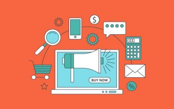 How to website design using tools